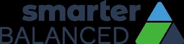 Logo of Online SNE Training site